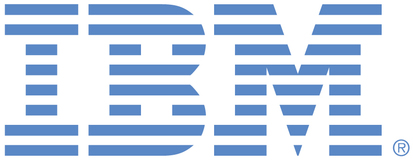 IBM Data and AI Ideas Ideas Portal Logo